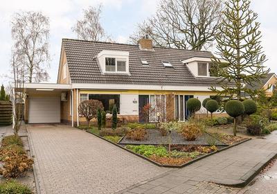 Laak 1 in Oosterwolde 8431 SC