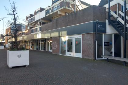 Nieuwe Gouw 2 in Landsmeer 1121 GX