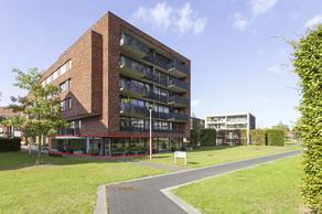 Molenveldlaan 169 in Nijmegen 6523 RL