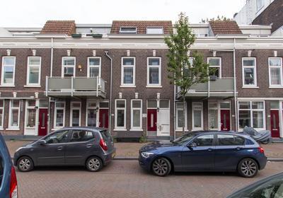 Rechthuisstraat 30 E in Rotterdam 3072 LK