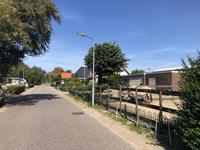 Hogeweg 140 in Limmen 1906 CW