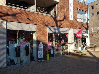 Marktplein 2 in Twello 7391 DZ