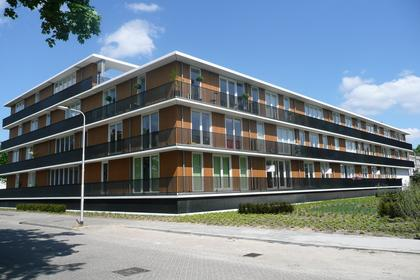 Beneluxlaan 70 05 in Tilburg 5042 WS