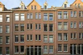Soendastraat 6 2 in Amsterdam 1094 BG