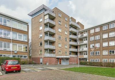 Adigestraat 186 in Beverwijk 1946 ZK