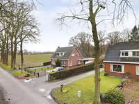 Vaartweg 75 in Nieuw-Amsterdam 7833 BN