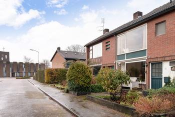 Orchideestraat 3 in Herveld 6674 BL