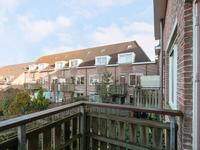 Turfstreek 144 in Soest 3766 HX