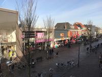 Tuinstraat 105 A in Veenendaal 3901 RA