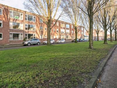 Singel 79 in Vlissingen 4382 LM