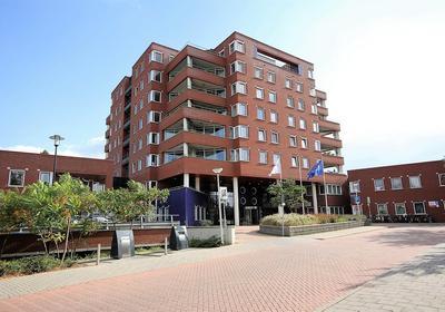 Kleine Waal 8 in Papendrecht 3353 BT