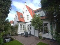 Lindelaan 23 in Leidschendam 2267 BJ