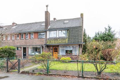 Professor De Jongstraat 27 in Hilversum 1221 HX
