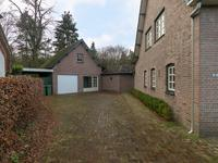 Eikestraat 4 A in Riethoven 5561 TE