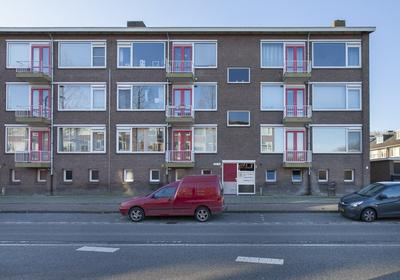 Juliana Van Stolberglaan 112 in Waddinxveen 2741 EJ