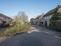 Polluxstraat 5 in Rosmalen 5243 XJ