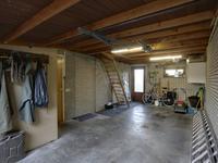 Bouwhof 1 in Bemmel 6681 WL