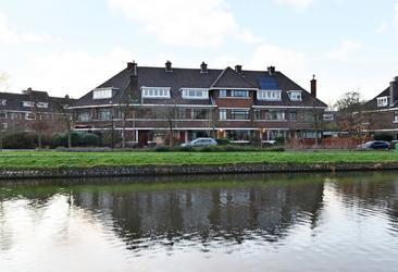 Huis Te Hoornkade 24 in Rijswijk 2282 JW