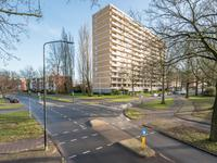 Henri Dunantlaan 65 in Apeldoorn 7312 AV