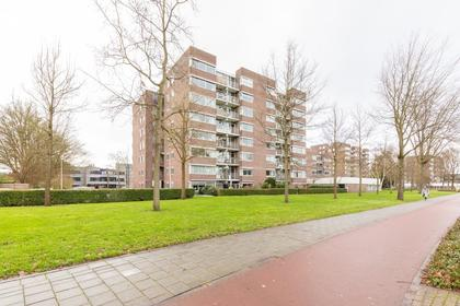 Scholtenlaan 26 in Heemstede 2105 PH