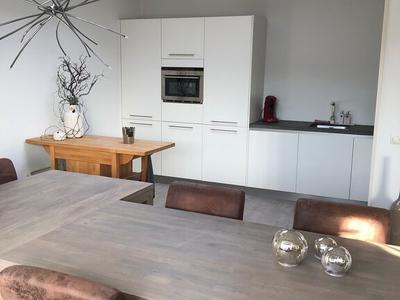 Lindeplein 33 in Oisterwijk 5061 HN
