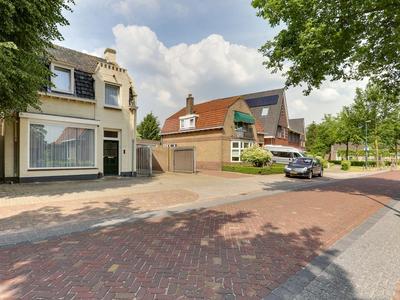 Tilburgseweg 6 in Moergestel 5066 BV