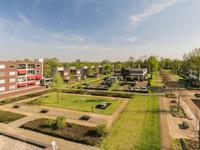 Cortembergstraat 140 in Waalwijk 5144 CC