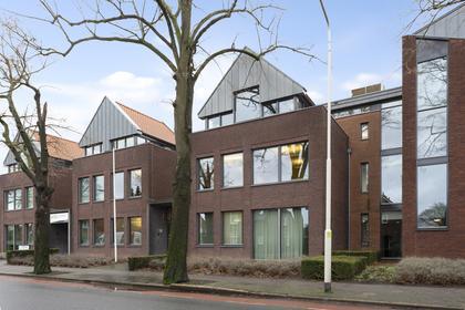 Heuvelstraat 12 - 14 in Deurne 5751 HN