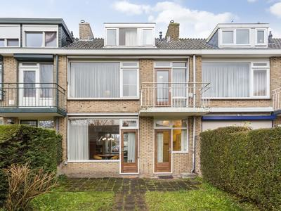 Keltenoord 90 in Rotterdam 3079 ZG
