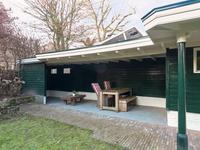 Boszichtlaan 7 in Apeldoorn 7314 EV