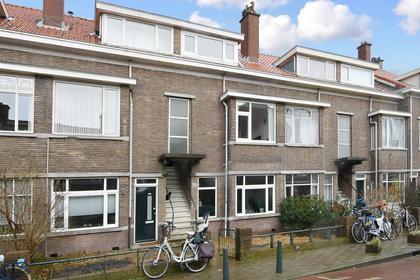 Goudreinetstraat 79 in 'S-Gravenhage 2564 PN