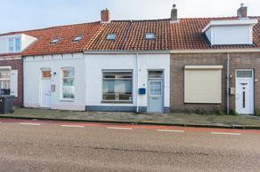 Molenstraat 19 in Oudenbosch 4731 HA