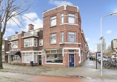 Cromvlietkade 1 in Rijswijk 2281 TT