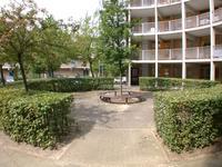 Zeswegenlaan 222 in Heerlen 6412 HJ