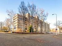 Amundsenlaan 57 in Eindhoven 5623 PN
