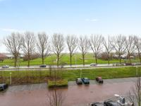 Sint Janskruidlaan 352 in Amstelveen 1187 ED