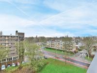 Mr. G. Groen Van Prinstererlaan 249 in Amstelveen 1181 TT