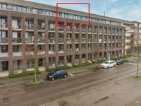 Rodestraat 105 in Venlo 5912 CN