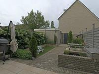 Klompestraat 2 in Naaldwijk 2672 DG