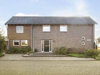 10-Meilaan 11 in Katwijk Nb 5433 KB