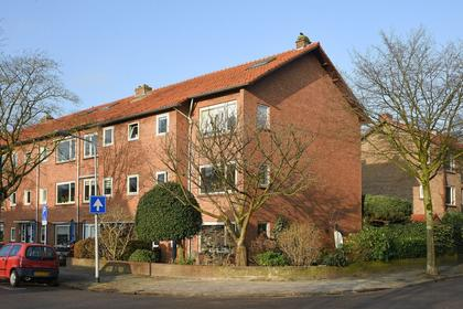 Berlagelaan 20 in Hilversum 1222 JX