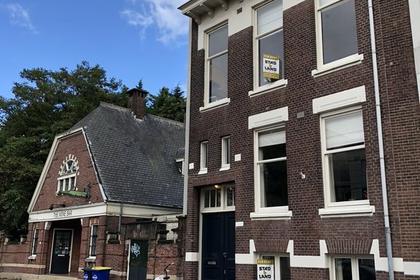 Oudedijk 269 in Rotterdam 3061 AK