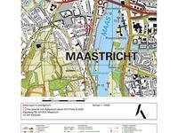 Kapelweg 5 B in Maastricht 6212 CK
