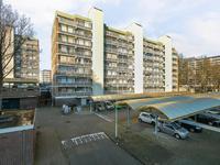 Herenwaard 107 in Zoetermeer 2716 XT