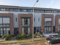 Willem De Zwijgerstraat 117 in Venlo 5923 EC