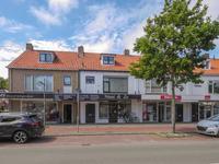Middenweg 123 A in Den Helder 1782 BD