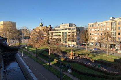 Jansbinnensingel 9 1C in Arnhem 6811 AJ