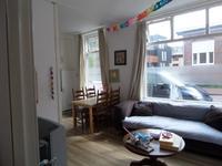 Korte Hansenstraat 1 in Leiden 2316 BN