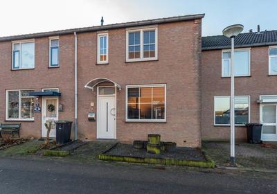 Rembrandtstraat 5 in Heerlen 6415 JC