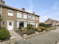 Dr. Schaepmanstraat 16 in Valkenswaard 5554 SL